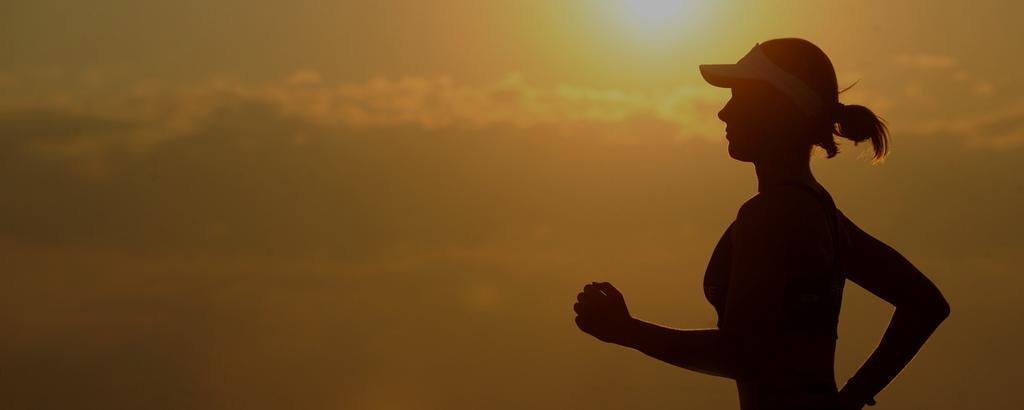 What Are Zero Drop Running Shoes Importance And Benefits Running Outfitters